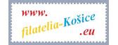 www.filatelia-kosice.eu