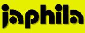 japhila - On-line denník o filatelii a zberate¾stve