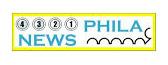 NEWSPHILA - Informaèný blog o aktuálnom dianí vo filatelii ...