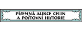 PAC - Písomná aukcia celín a poštovej histórie