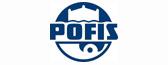 POFIS - Poštová filatelistická služba