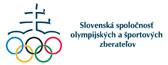 Slovenská spoloènos� olympijských a športových zberate¾ov