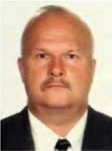 Vladimir Kachan (Bielorusko)