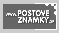 Philately and collecting postage stamps - www.postoveznamky.sk