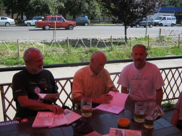 Krst kn�h venovan�ch po�tovej hist�rii Podkarpatskej Rusi