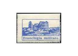 Postage stamp territories - Franchise stamps and postage stamp territories