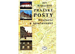 Prague Posts - past and present (the review)