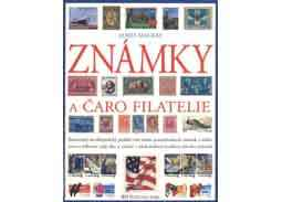James Mackay: Známky a čaro filatelie (Postage Stamps and the Charm of Philately) (the review)