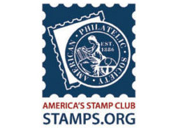 Summit on the Future of Philately