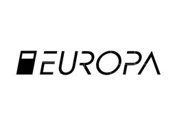 Hlasování o najkrásnìjší poštovou známku EUROPA 2017