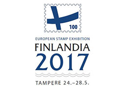 FEPA exhibition FINLANDIA 2017 - pleasant exhibition in a pleasant atmosphere among pleasant people