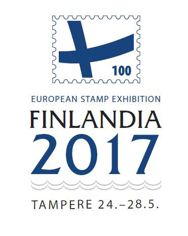 Exhibitions and exhibits FEPA exhibition FINLANDIA 2017 - pleasant exhibition in a pleasant atmosphere among pleasant people