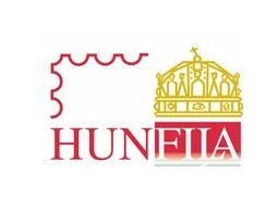 Úspešný vstup slovenských filatelistických exponátov na výstavu HUNFILA 2016