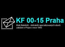 Lecture (KF 00-15): Meter marks from our territory 1926 - 2021, milestones and collector`s challenges