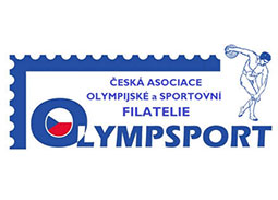 50th anniversary celebrations of OLYMPSPORT (1966 - 2016)
