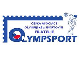 Oslavy 50. výročia OLYMPSPORTu (1966 - 2016)