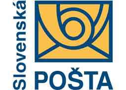 Issue plan of Slovak postage stamps for 2013