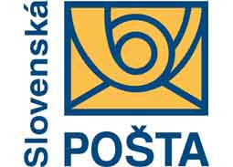 Issue plan of Slovak postage stamps for 2014