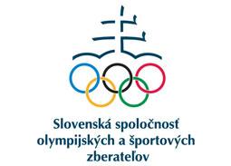 Zájazd na XX. Svetový veľtrh olympijských zberateľov v Lausanne