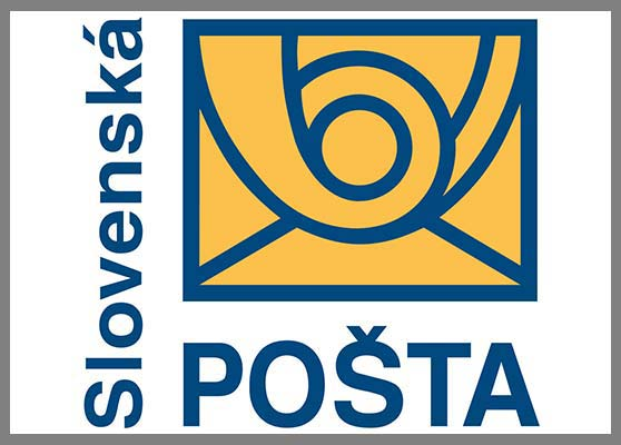Slovak, Czech and Czechoslovak stamp Issue plan of Slovak postage stamps for 2021