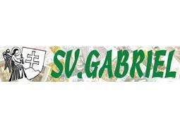 Nové číslo bulletinu Svätý Gabriel 2015/4 (82)