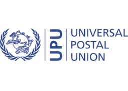 Philatelic Code of Ethics of the Universal Postal Union