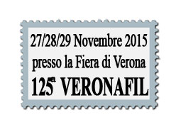 Coach trip to the VERONAFIL 2015 Collectors Fair in Verona