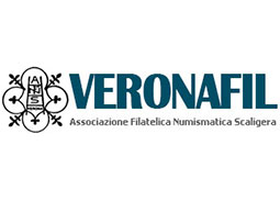 133. Internationale Sammlerbörse VERONAFIL in Verona