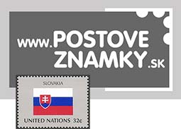 Recent news and new materials in the section SLOVAKIANA - 5/2020
