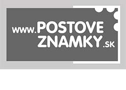 Looking-buying for my collection international reply coupons SLOVENSKO