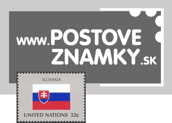 Portal news Recent news and new materials in the section SLOVAKIANA - 2/2020