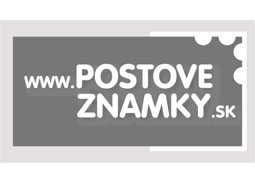 News on the philatelic portal www.postoveznamky.sk (March 2013) - Snow is melting, spring is coming, let your way a stamp is crossing ...