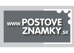 Pomôžte zachovať históriu slovenskej filatelie! Nevyhadzujte katalógy, príručky, časopisy!