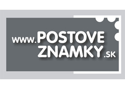 News on the philatelic portal www.postoveznamky.sk (March 2016)