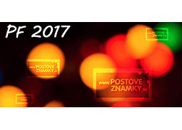 PF 2017 - úspešný zúbkovaný rok 2017