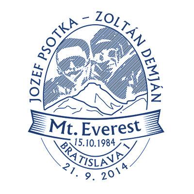 http://www.postoveznamky.sk/images/nahlady/PPP_2014_051_BRATISLAVA_Jozef_Psotka_Zoltan_Demjan_30_vyrocie_vystupu_Slovakov_na_Mount_Everest_v_obrazok_955.jpg