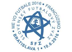 Majstrovstvá Európy vo futbale 2016