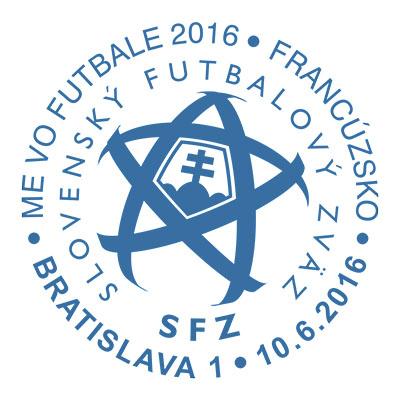 01d47949ba30e Majstrovstvá Európy vo futbale 2016 - www.postoveznamky.sk