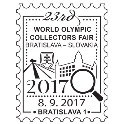 http://www.postoveznamky.sk/images/nahlady/PPP_2017_051_23rd_World_Olympic_Collectors_Fair_v_obrazokm_1490.jpg
