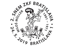 2nd Assembly of the Bratislava ZKF