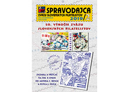 New issue of the journal SPRAVODAJCA ZSF 2019/2