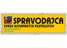 Nové číslo časopisu SPRAVODAJCA ZSF 2015/4