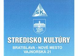 Medzinárodné výmenné stretnutie zberate¾ov vBratislave