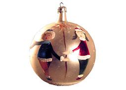 Vianočné sviatky 2016