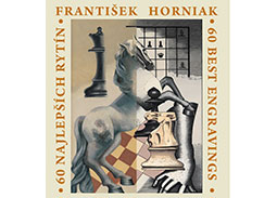 Ceremonial Opening of the exhibition 60 BEST ENGRAVINGS BY FRANTISEK HORNIAK