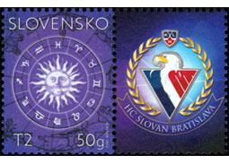 HC Slovan Bratislava KHL