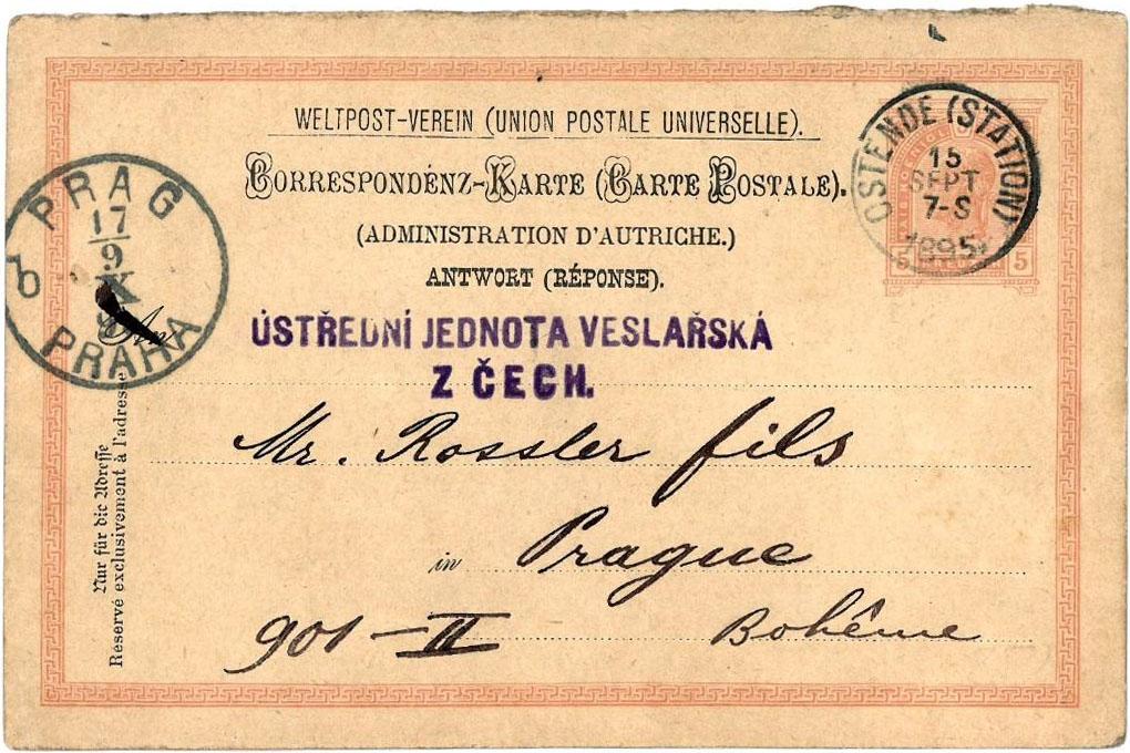 OLYMPSPORT_Pozdrav_z_ME_ve_veslovani_1895.jpgo