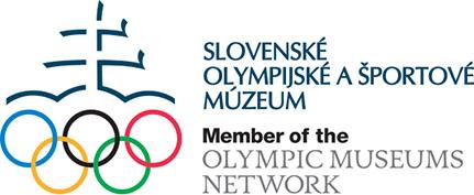 Výstava Nájdi si svoje hobby! Olympijské a športové zberate¾stvo na Slovensku