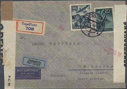 ... filatelistická aukcia ALBUM (sálová) - www.postoveznamky.sk