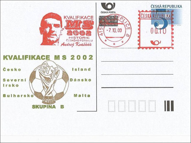 Slovaciká - Osobnosti - Andrej Kvašňák